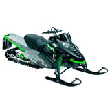 Arctic Cat M 800 / 1100