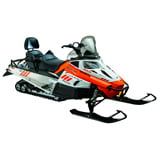 Arctic Cat Bearcat 570 / 2000 / 3000 / 5000 / 7000