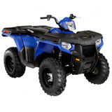 Polaris Sportsman 400 / 300